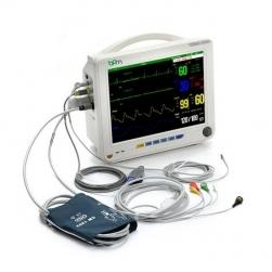 Monitor theo dõi bệnh nhân BPM