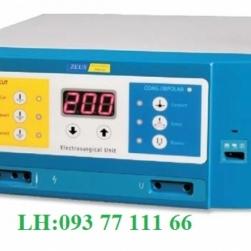 Dao mổ điện ZEUS 150