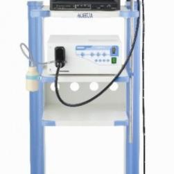 Máy nội soi dạ dày Aohua VMEC-98