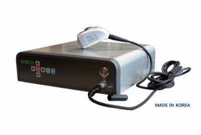 Máy nội soi TMH Provix CCU-2400
